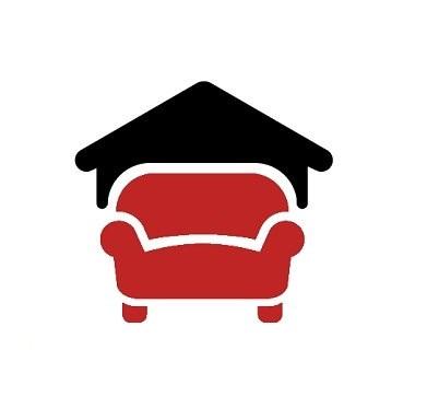 Интернет-магазин мебели Дом Диванов в Челябинске